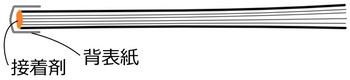 20150404-2-notebook.jpg